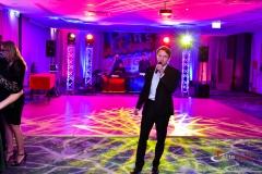 kompleksowa-organizacja-imprez-firmowych-elite-music (21)