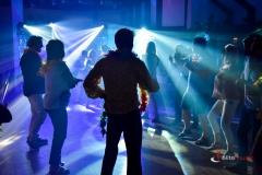 kompleksowa-organizacja-imprez-firmowych-elite-music (42)