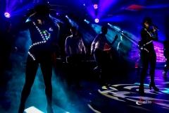 kompleksowa-organizacja-imprez-firmowych-elite-music (44)