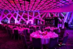 kompleksowa-organizacja-imprez-firmowych-elite-music (55)