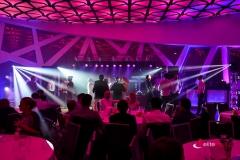 kompleksowa-organizacja-imprez-firmowych-elite-music (58)