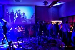 kompleksowa-organizacja-imprez-firmowych-elite-music (6)