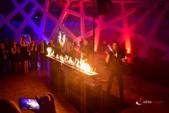 kompleksowa-organizacja-imprez-firmowych-elite-music (61)