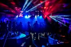 kompleksowa-organizacja-imprez-firmowych-elite-music (79)