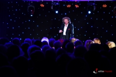 obsługa-techniczna-imprezy-koncert-Zbigniewa-Wodeckiego (7)