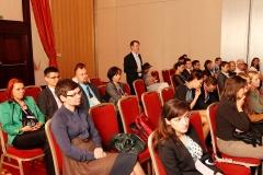 konferansjer-prowadzenie-imprez-2