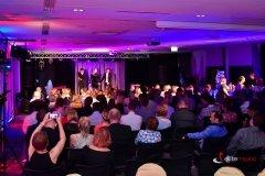konferencje-imprezy-towarzyszace (1)