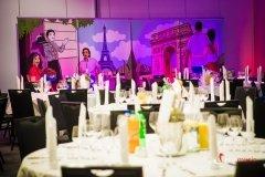 konferencje-imprezy-towarzyszace (13)