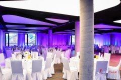 konferencje-imprezy-towarzyszace (2)