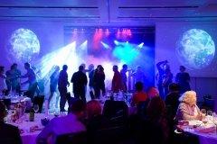 konferencje-imprezy-towarzyszace (23)