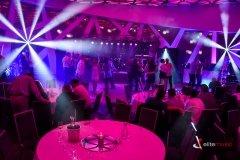 konferencje-imprezy-towarzyszace (7)