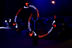 logoshow-lightshow-elitemusic-4