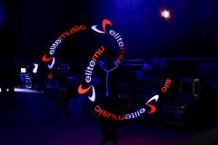 logoshow-lightshow-elitemusic-5