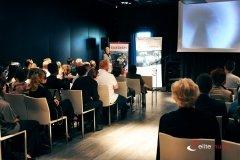 organizacja-konferencji-elitemusic-5