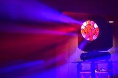 oswietlenie-na-wesele (3)