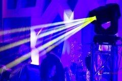 oswietlenie-na-wesele (5)