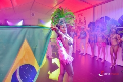 pokaz-samby-brazylijskiej-elite-music (105)