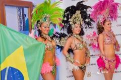 pokaz-samby-brazylijskiej-elite-music (12)