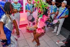 pokaz-samby-brazylijskiej-elite-music (26)
