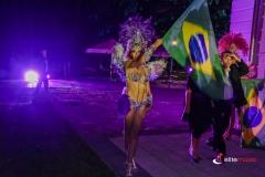 pokaz-samby-brazylijskiej-elite-music (36)