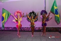 pokaz-samby-brazylijskiej-elite-music (40)