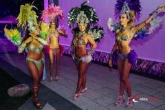 pokaz-samby-brazylijskiej-elite-music (41)