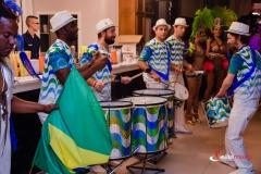 pokaz-samby-brazylijskiej-elite-music (66)