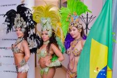 pokaz-samby-brazylijskiej-elite-music (8.1)