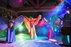 pokazy-taneczne-1