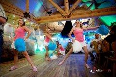pokazy-taneczne-10