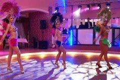 pokazy-taneczne-12