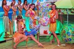 pokazy-taneczne-15
