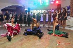 pokazy-taneczne-17