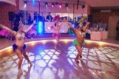 pokazy-taneczne-18