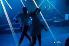 pokazy-taneczne-21
