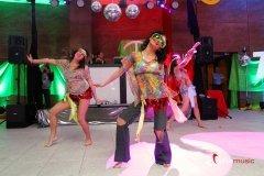 pokazy-taneczne-22