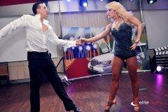 pokazy-taneczne-23