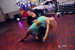pokazy-taneczne-24