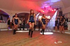 pokazy-taneczne-25