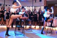 pokazy-taneczne-26