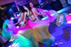 pokazy-taneczne-3