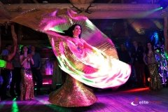 pokazy-taneczne-4