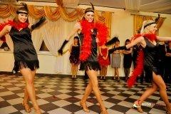pokazy-taneczne-8