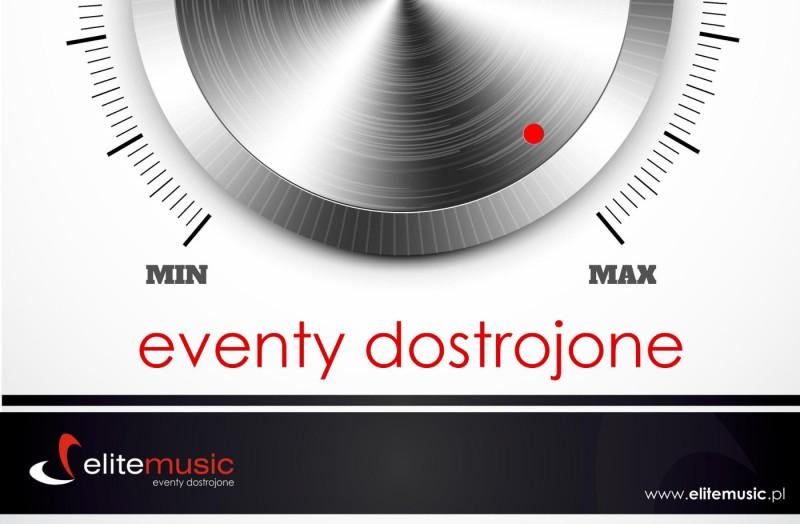 1-PORTFOLIO-ELITE-MUSIC-AGENCJA-EVENTOWA-eventy-dostrojone