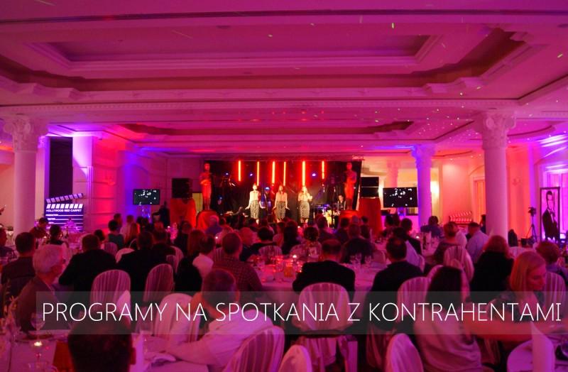13-PORTFOLIO-ELITE-MUSIC-AGENCJA-EVENTOWA-eleganckie-wieczory-tematyczne
