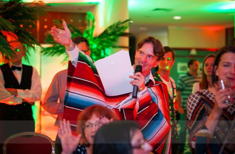 16-PORTFOLIO-ELITE-MUSIC-AGENCJA-EVENTOWA-imprezy-tematyczne-meksykański