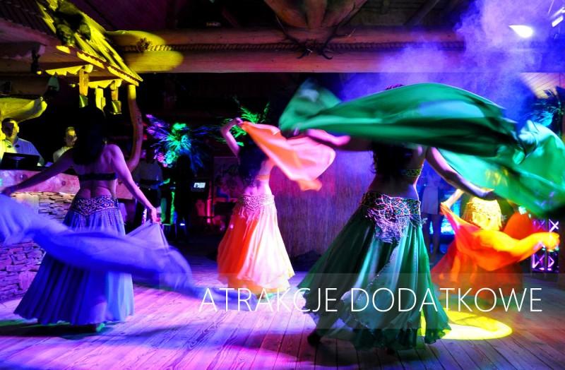 17-PORTFOLIO-ELITE-MUSIC-AGENCJA-EVENTOWA-atrakcje-na-imprezy