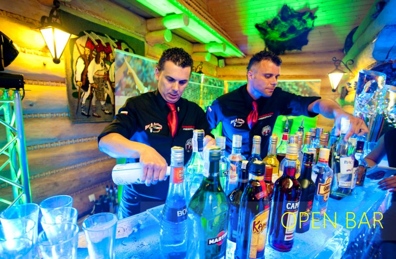 26-PORTFOLIO-ELITE-MUSIC-AGENCJA-EVENTOWA-organizujemy-obsluge-barmanska-i-open-bar