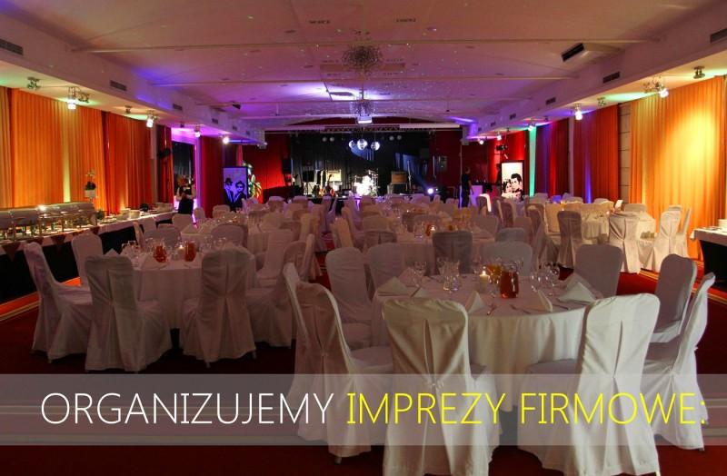 3-PORTFOLIO-ELITE-MUSIC-AGENCJA-EVENTOWA-organizujemy-eventy-firmowe