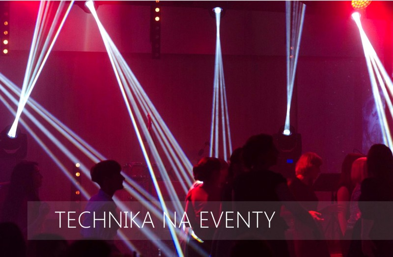 45-PORTFOLIO-ELITE-MUSIC-AGENCJA-EVENTOWA-technika-eventowa